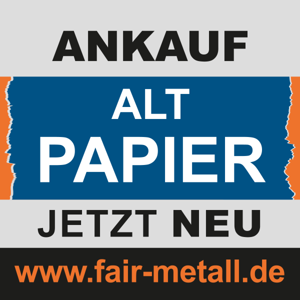 1000x1000_2015_fairmetall_papier